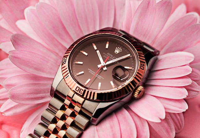 Top 10 Iconic Womens Watches Chronext