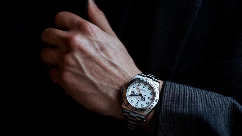 Luxusuhren: Die beliebtesten Uhren 2016