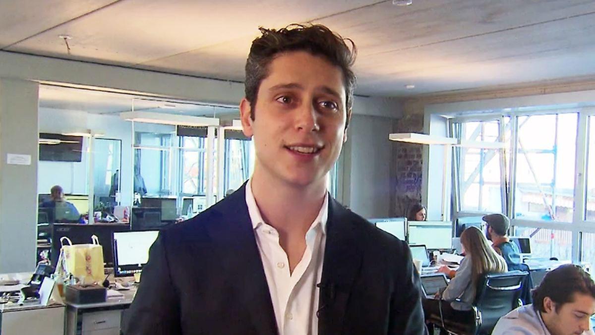Startup Weekend: Das Einmaleins für Gründer