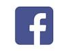 CHRONEXT on Facebook
