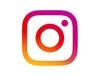 CHRONEXRT on Instagram