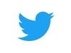 CHRONEXT on Twitter