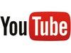 CHRONEXT on Youtube