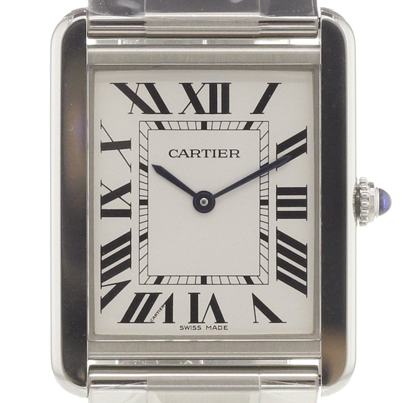 Cartier_Tank_chronext