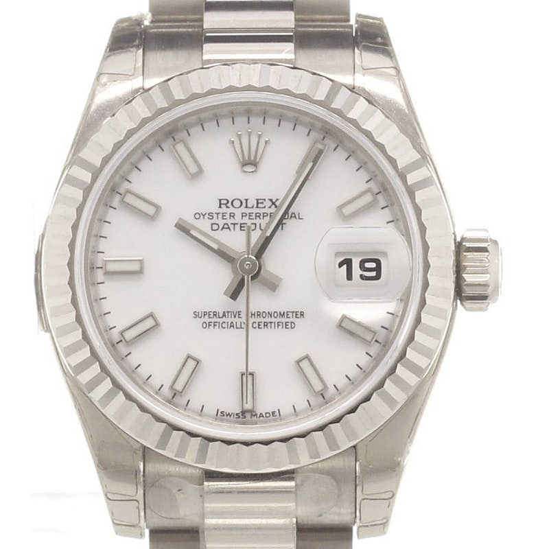 Rolex_Datejust_chronext