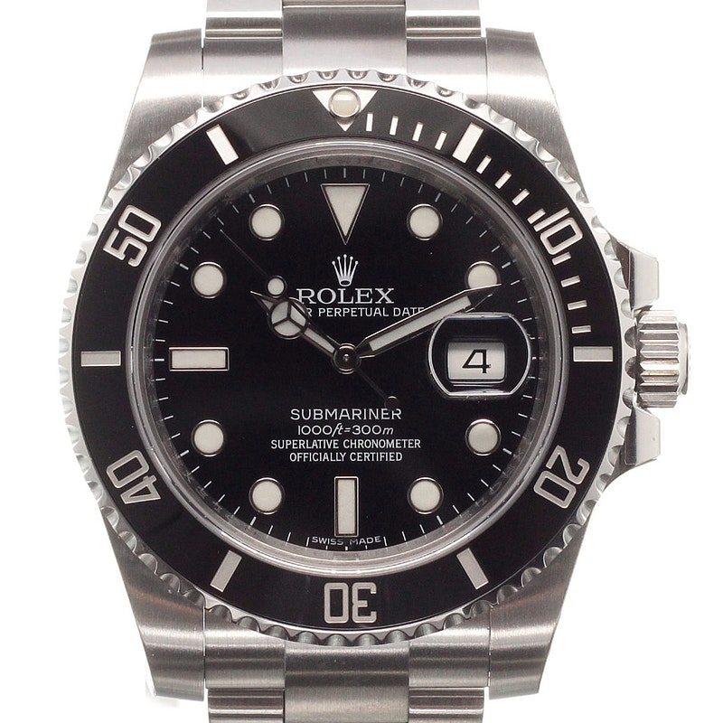 Rolex_Submariner_chronext