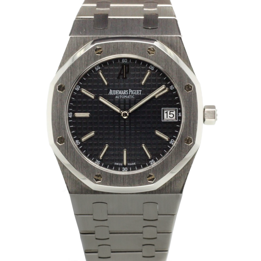 audemars piguet royal oak | chronext,