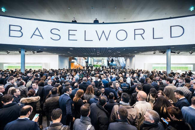 CHRONEXT Baselworld 2019 predictions: The big brand round up