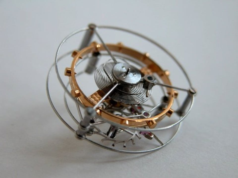 Tourbillon-Simon-Schaller