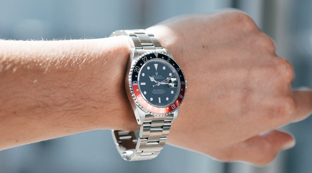 A Guide to Finding the Right Size for Your Watch Bracelet