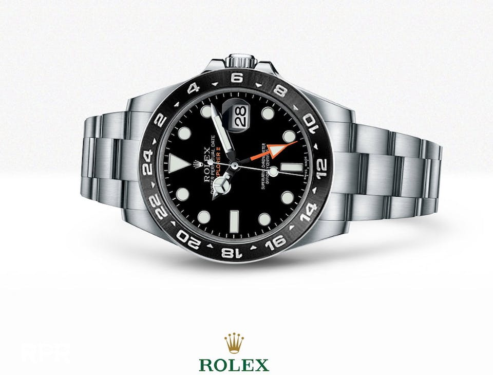 Watch Trends 2017 A Baselworld Preview Part I Chronext