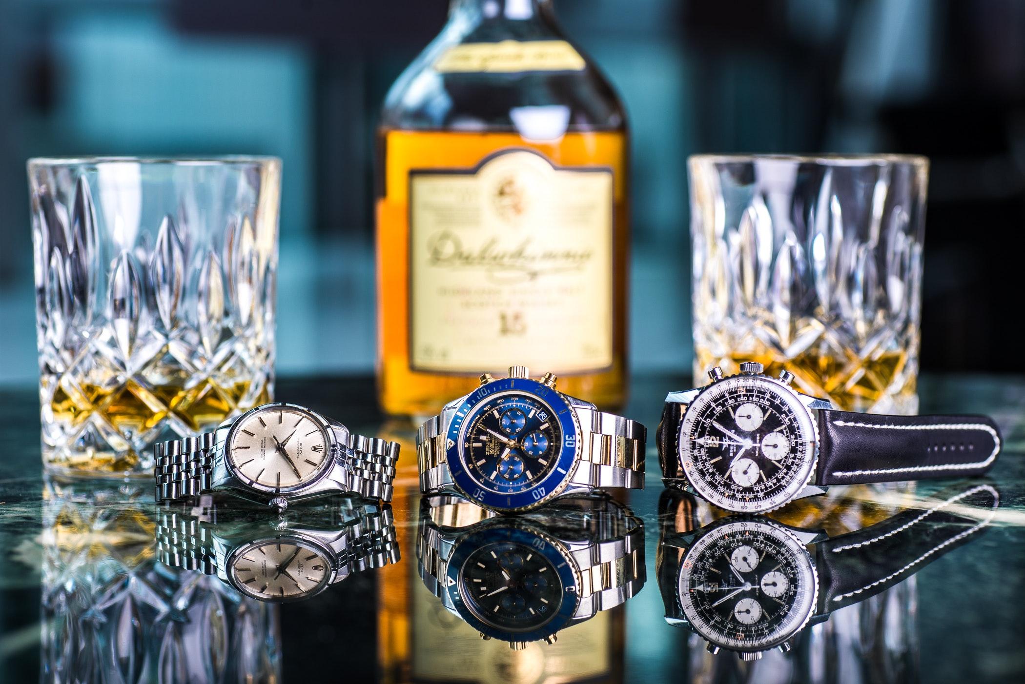 Watches_Rolex_Breitling_CHRONEXT