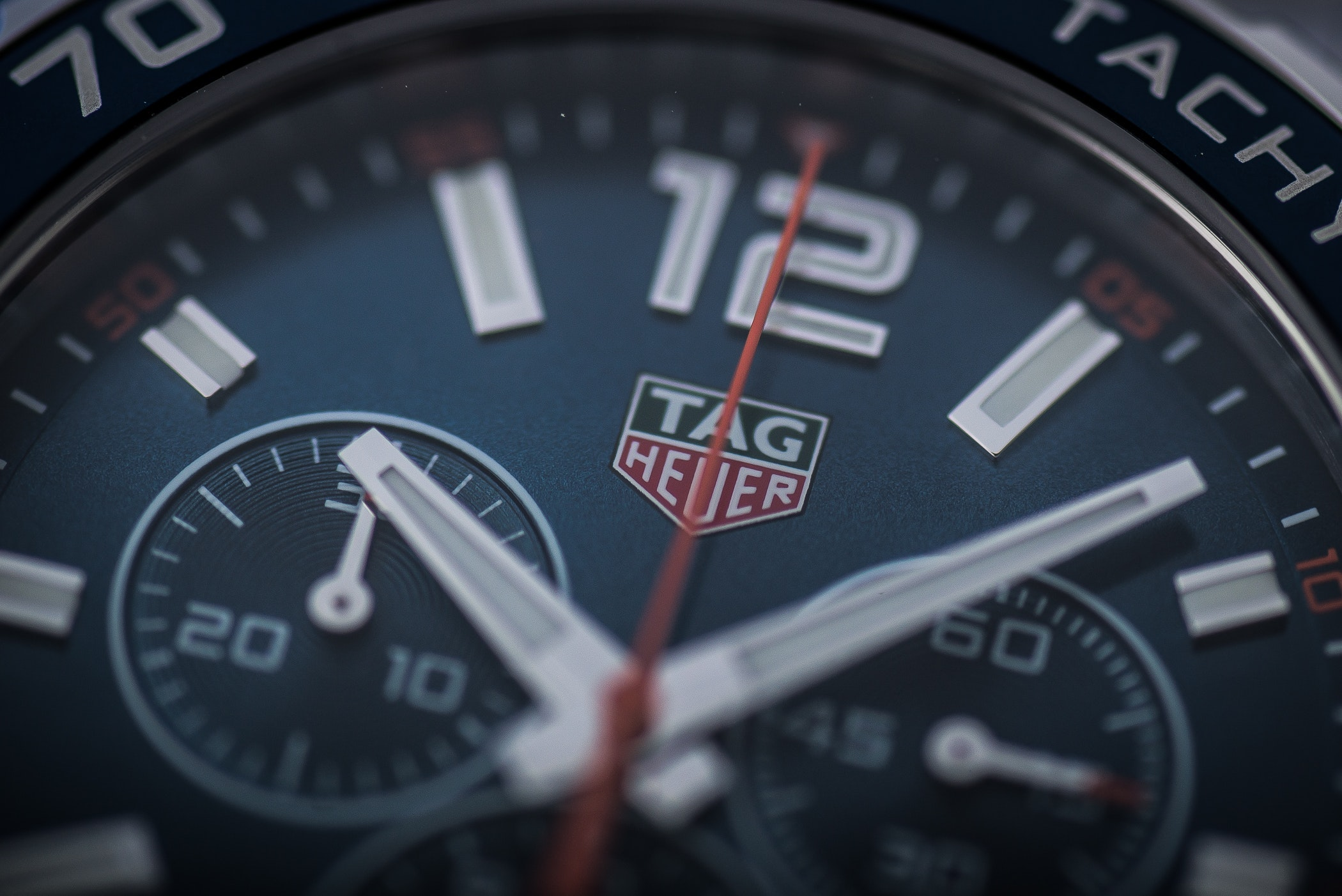 Baselworld 2018 TAG Heuer predictions: A slimmed-down Autavia, a vintage-styled Carrera with the Heuer-02 movement, and more