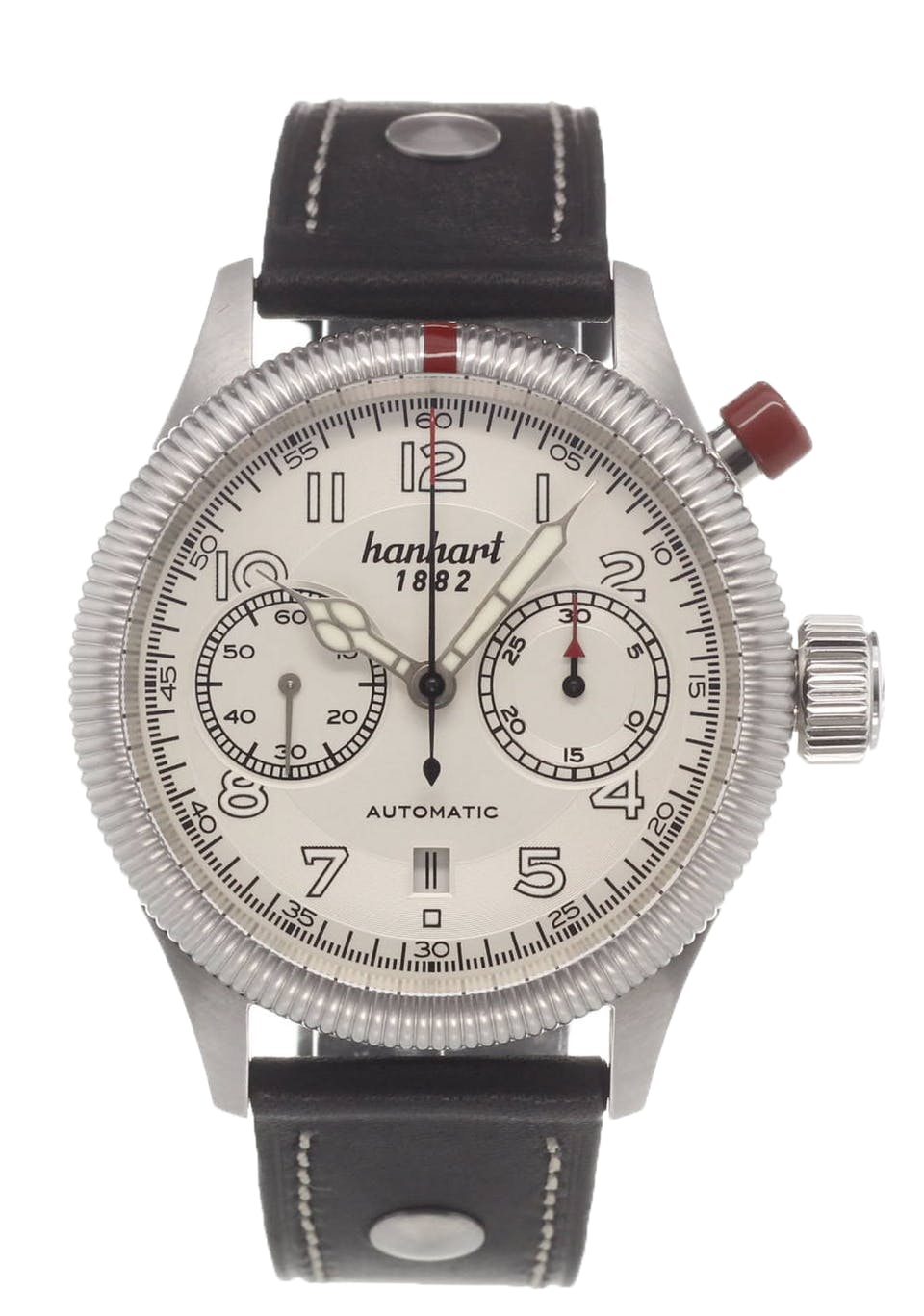 The Top 10 watches under 2,500 GBP | CHRONEXT