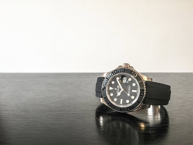 Top Arrivals – New Watch Wednesday with Rolex, Tudor, and IWC