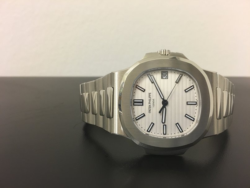 Top Arrivals – New Watch Wednesday with Patek Philippe, Audemars Piguet, Rolex, and more