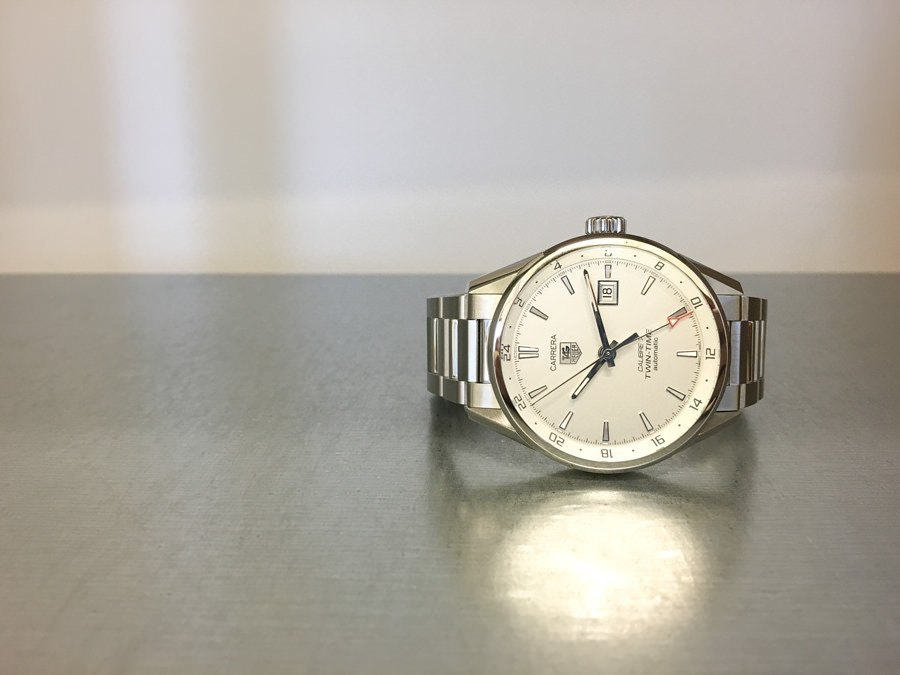 Top arrivals – New Watch Wednesday with Rolex, IWC, Breitling and more