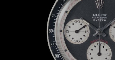 The Paul Newman Daytona– 5 facts that you need to know