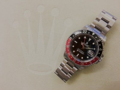 Rolex, Breitling, Tag Heuer, and more – get ready for New Watch Wednesday