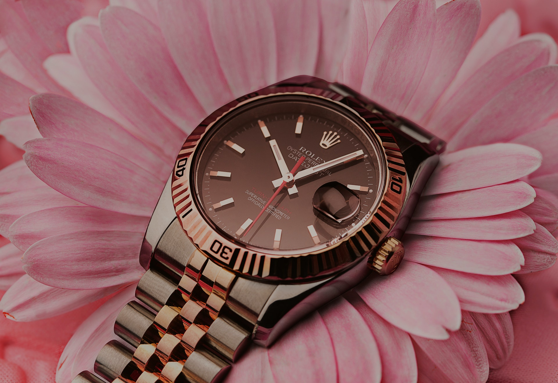 Top 10 Iconic Women's Watches