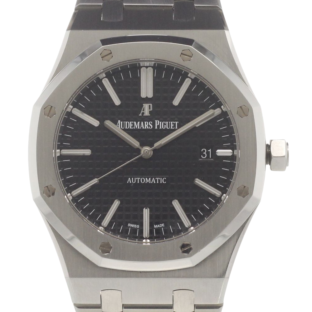 //chronextcms.imgix.net/content/_magazine/Category_Automatic-Watches/audemars-piguet.royal-oak.15400st-oo-1220st-01.png