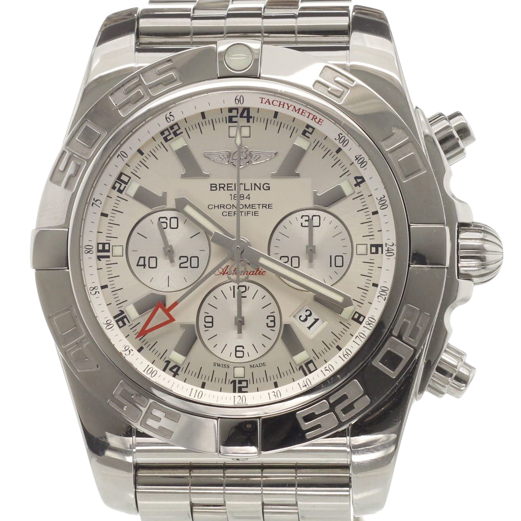 //chronextcms.imgix.net/content/_magazine/Category_Automatic-Watches/breitling.chronomat.ab041012-g719-383a.png