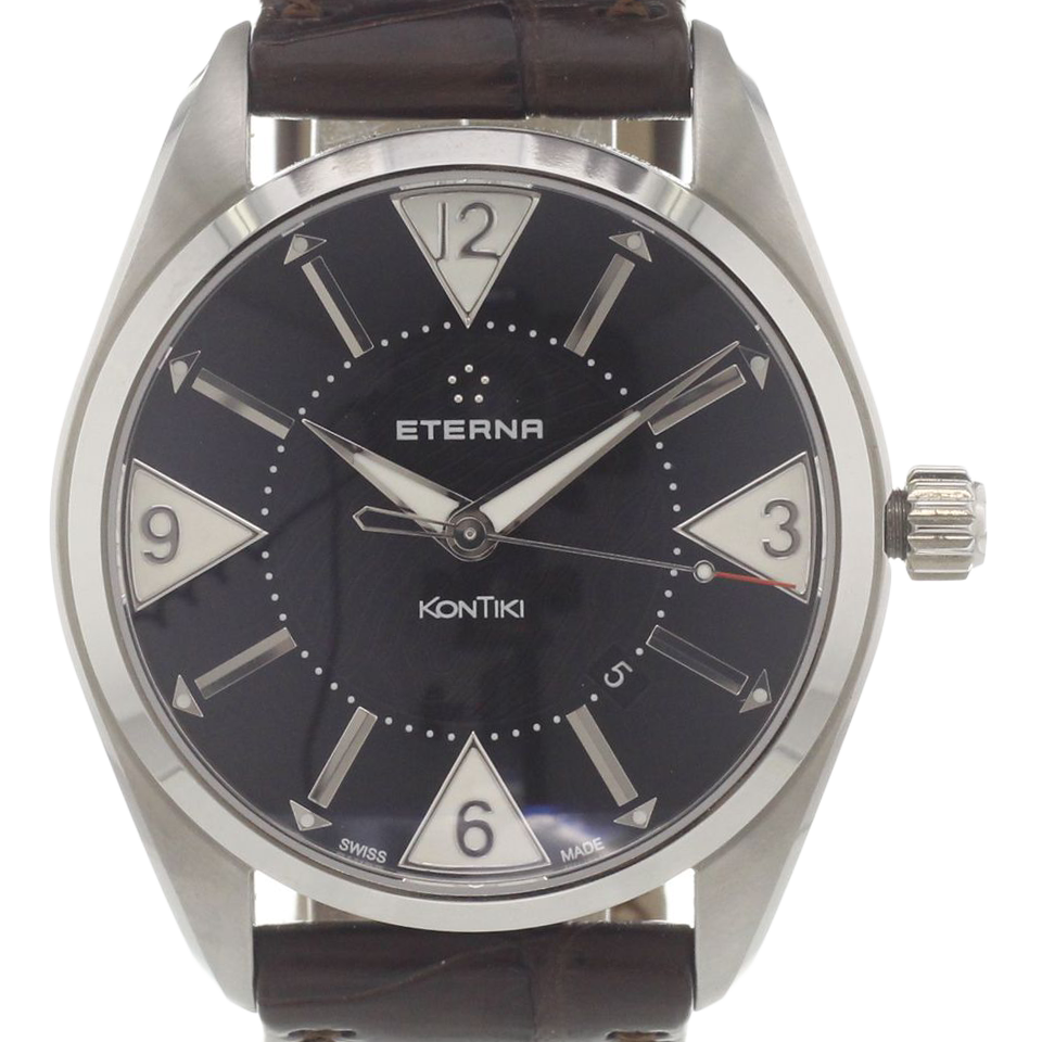 //chronextcms.imgix.net/content/_magazine/Category_Automatic-Watches/eterna.kontiki-date.11122041431183.png