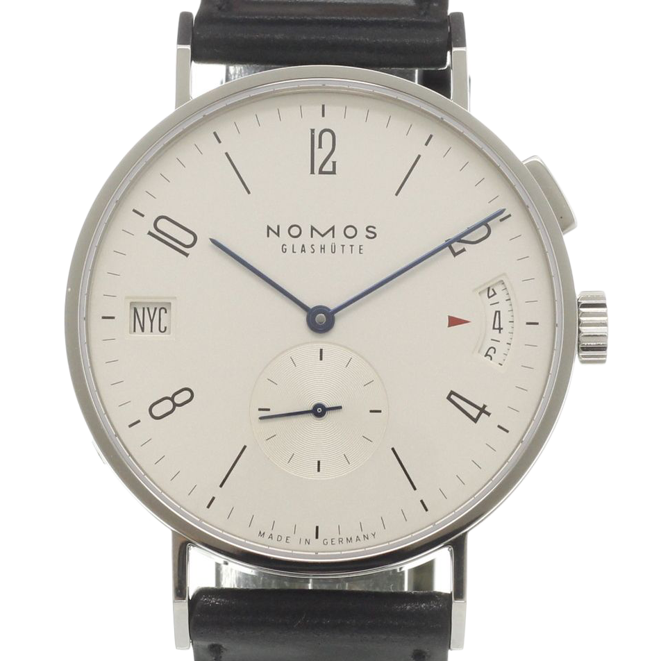 //chronextcms.imgix.net/content/_magazine/Category_Automatic-Watches/nomos.tangomat-gmt.635.png
