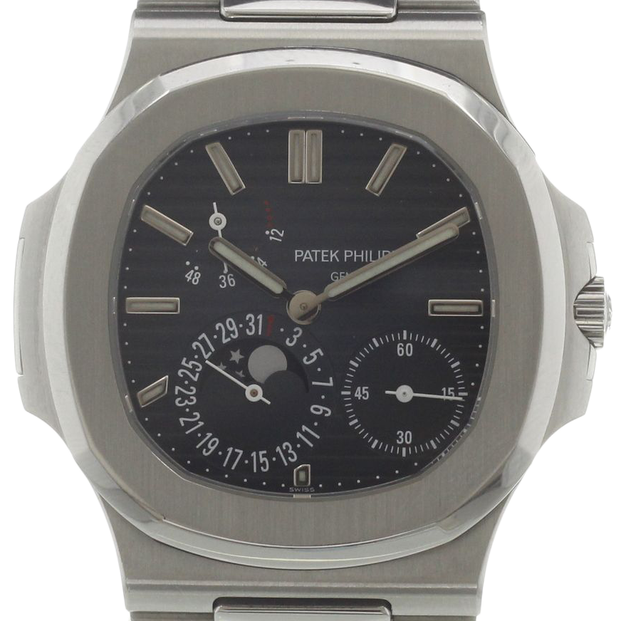 //chronextcms.imgix.net/content/_magazine/Category_Automatic-Watches/patek-philippe.nautilus.5712-1a-001.png