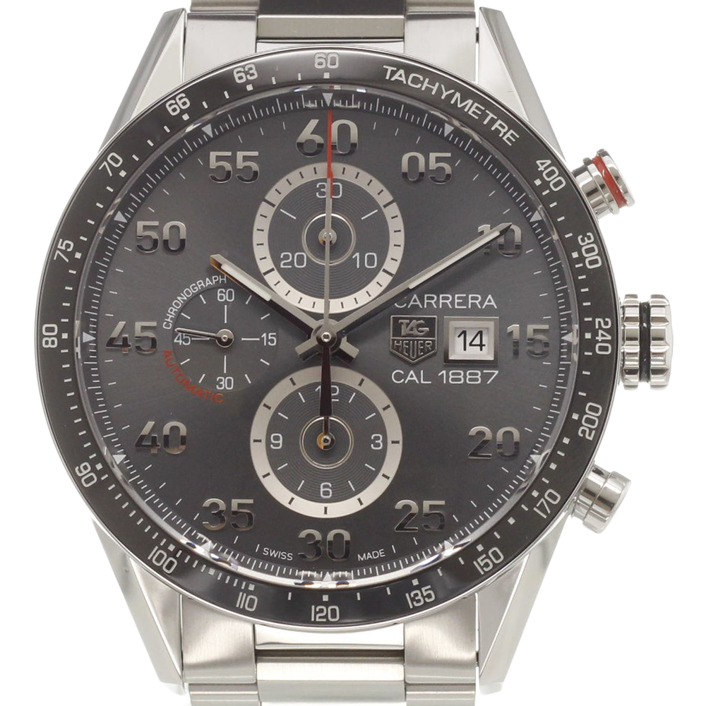 //chronextcms.imgix.net/content/_magazine/Category_Automatic-Watches/tag-heuer.carrera-calibre-1887.car2a11-ba0799_copy.png
