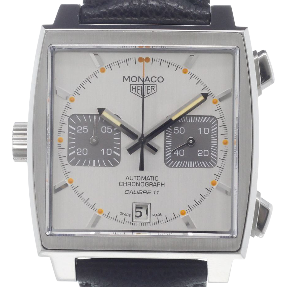 //chronextcms.imgix.net/content/_magazine/Category_Automatic-Watches/tag-heuer.monaco-calibre-11.caw211c-fc6241_.png