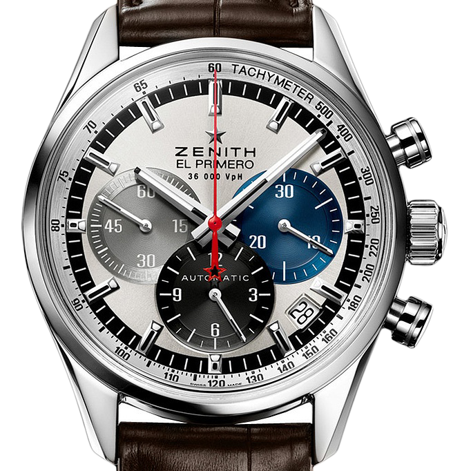 //chronextcms.imgix.net/content/_magazine/Category_Automatic-Watches/zenith.el-primero-original-1969.03-2150-400-69-c713.png