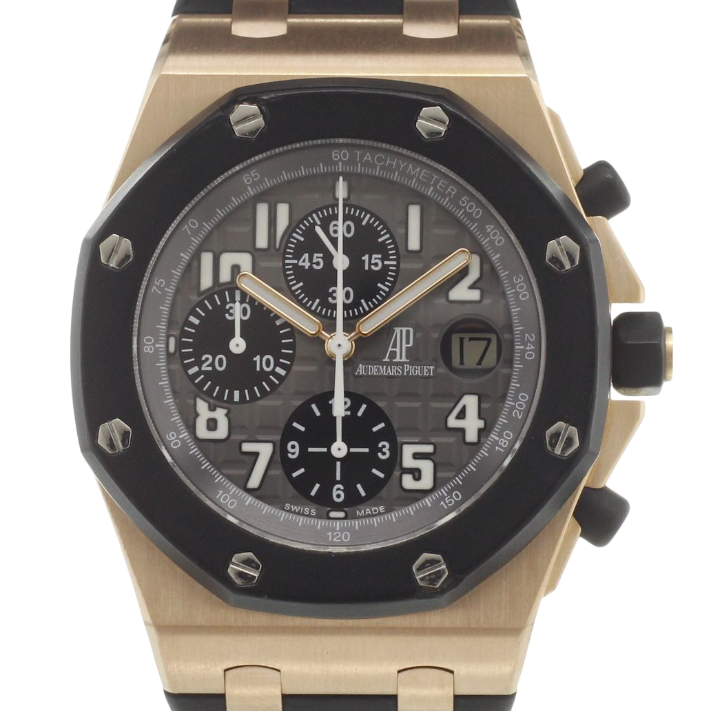 //chronextcms.imgix.net/content/_magazine/Category_Chrongraph/audemars-piguet.royal-oak-offshore.25940ok-oo-d002ca-01_.png