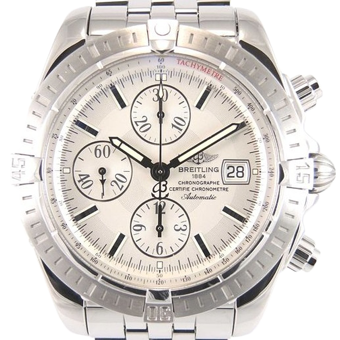 //chronextcms.imgix.net/content/_magazine/Category_Chrongraph/breitling.chronomat.a13356.png
