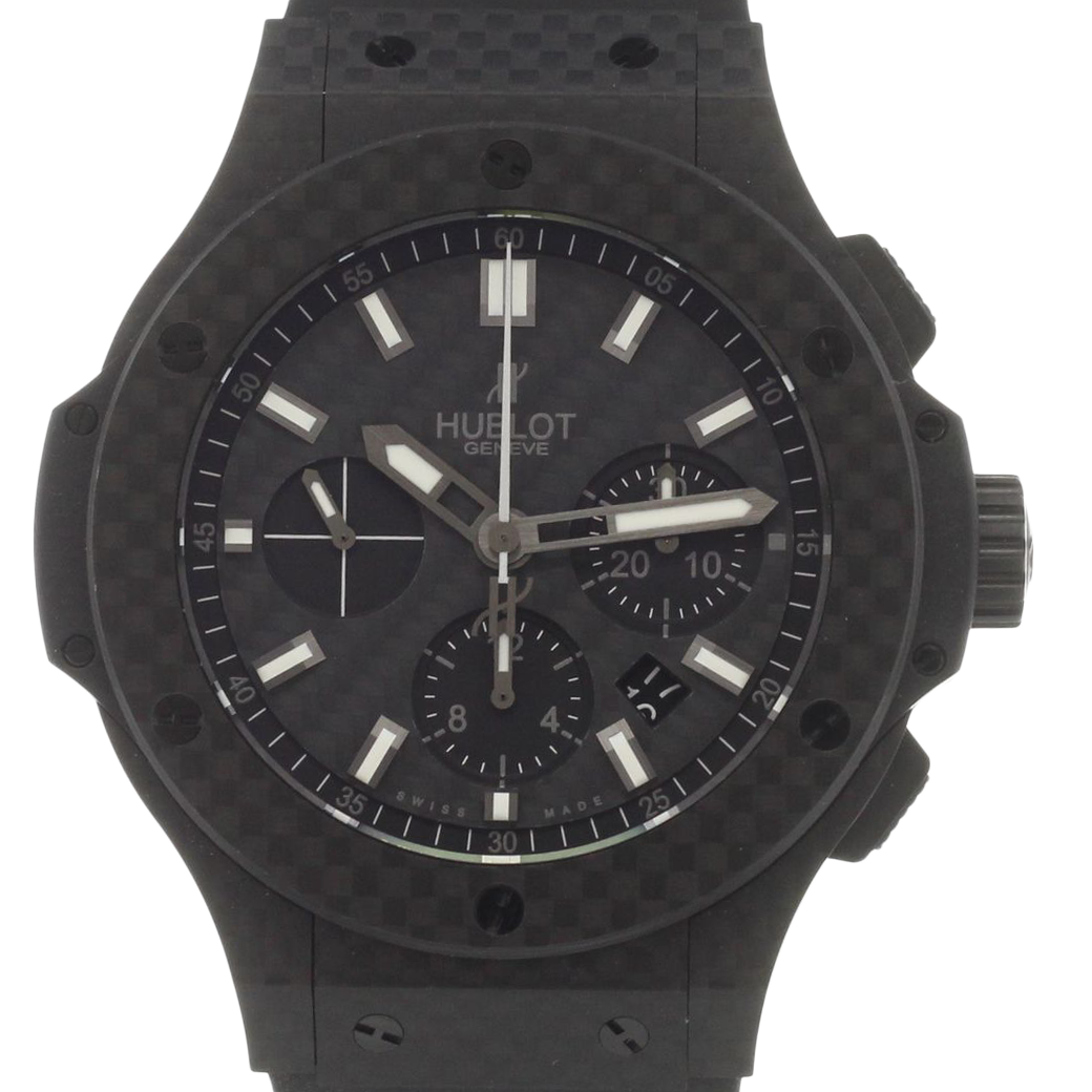 //chronextcms.imgix.net/content/_magazine/Category_Chrongraph/hublot.big-bang-evolution.301-qx-1724-rx.png
