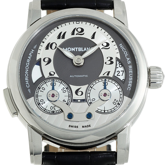 //chronextcms.imgix.net/content/_magazine/Category_Chrongraph/montblanc.star-nicolas-rieussec.102337.png