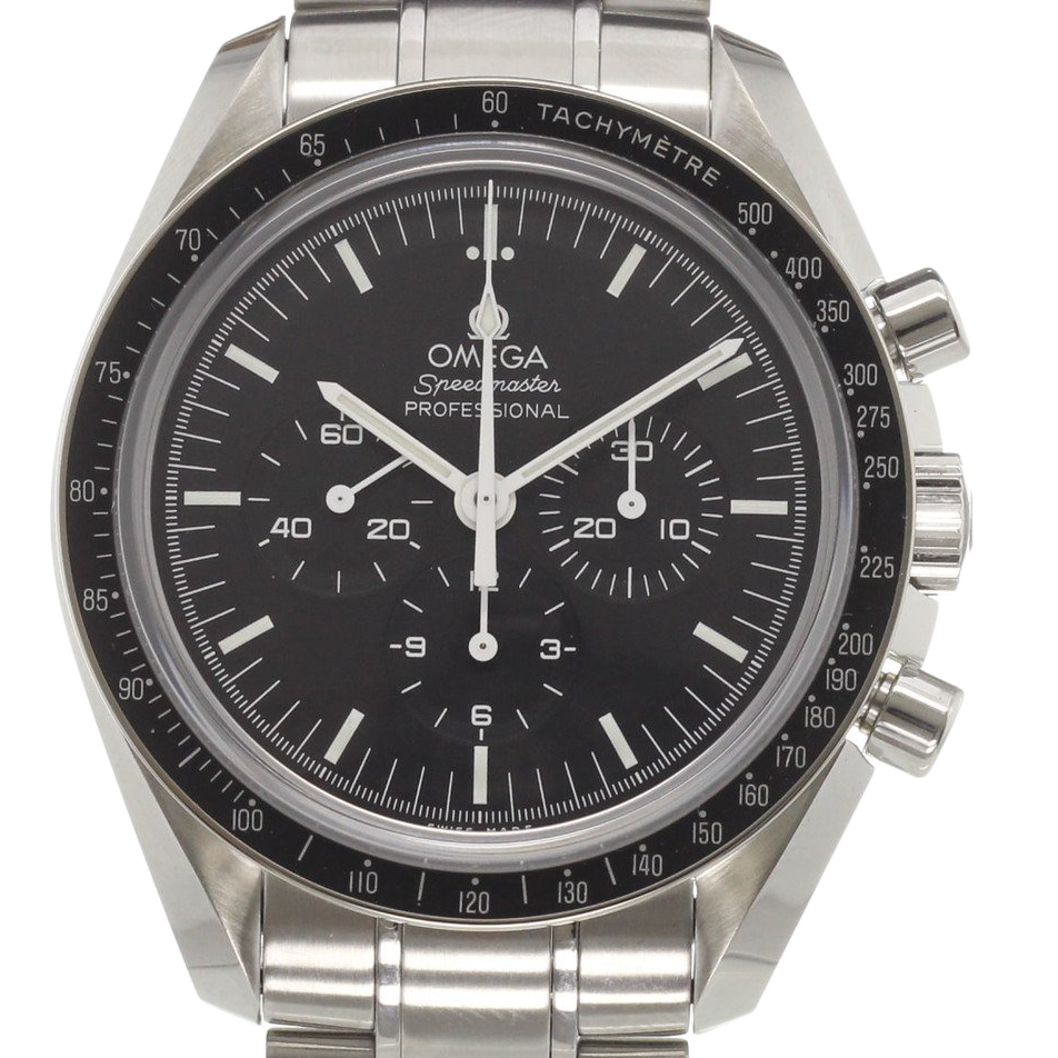 //chronextcms.imgix.net/content/_magazine/Category_Chrongraph/omega.speedmaster-moonwatch-professional.311-30-42-30-01-006.png