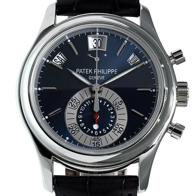 //chronextcms.imgix.net/content/_magazine/Category_Chrongraph/patek-philippe.annual-calendar-chronograph.5960p.C3101K3588MH.png