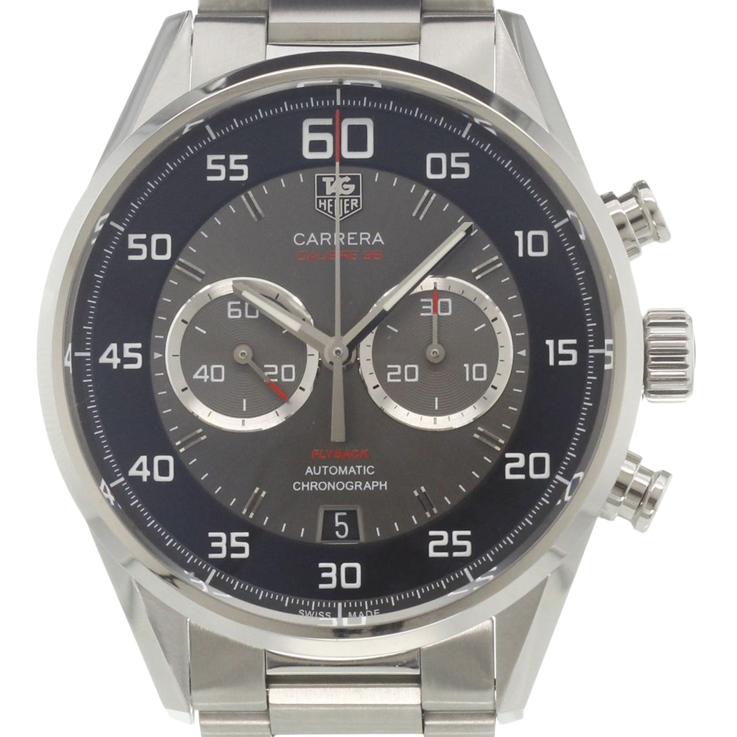 //chronextcms.imgix.net/content/_magazine/Category_Chrongraph/tag-heuer.carrera-calibre-36-chronograph-flyback.car2b10-ba0799.png