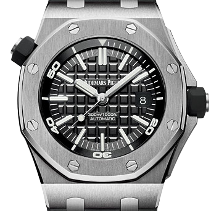 //chronextcms.imgix.net/content/_magazine/Category_Diving_Watches/audemars-piguet.royal-oak-offshore-diver.15710st-oo-a002ca-01_.png