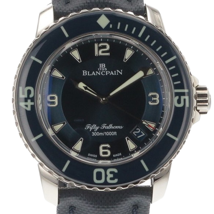 //chronextcms.imgix.net/content/_magazine/Category_Diving_Watches/blancpain.fifty-fathon-ltd.5015-1540-52.png