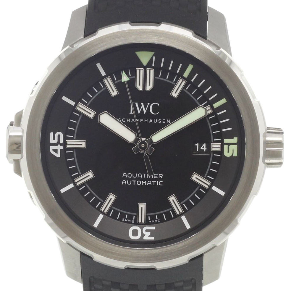 watches submersible dive a watch makes panerai what blog iso