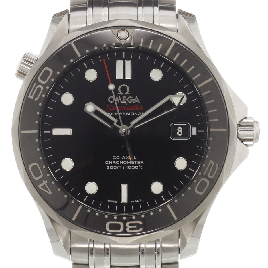 //chronextcms.imgix.net/content/_magazine/Category_Diving_Watches/omega.seamaster-diver-300-m.212-30-41-20-01-003.png