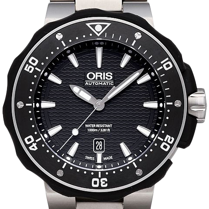 //chronextcms.imgix.net/content/_magazine/Category_Diving_Watches/oris.prodiver-date.01-733-7682-7154-07-8-26-75peb.png
