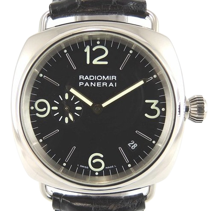 //chronextcms.imgix.net/content/_magazine/Category_Diving_Watches/panerai.radiomir.pam062.png
