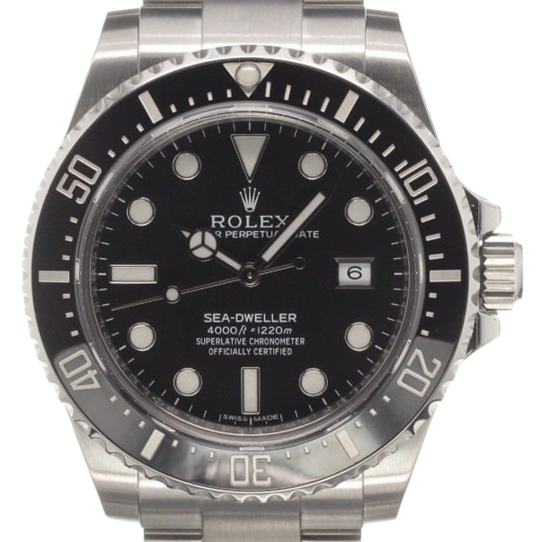 //chronextcms.imgix.net/content/_magazine/Category_Diving_Watches/rolex.sea-dweller-4000.116600.png