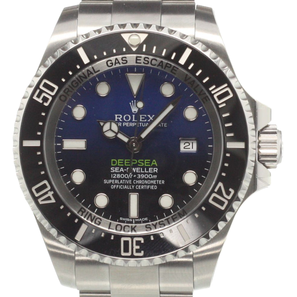 //chronextcms.imgix.net/content/_magazine/Category_Diving_Watches/rolex.sea-dweller-deepsea-d-blue.116660.png