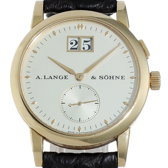 //chronextcms.imgix.net/content/_magazine/Category_Ladies_Watches/a-lange-soehne.saxonia.105-021_.png
