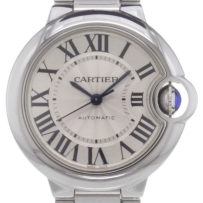 //chronextcms.imgix.net/content/_magazine/Category_Ladies_Watches/cartier.ballon-bleu.w6920071.png