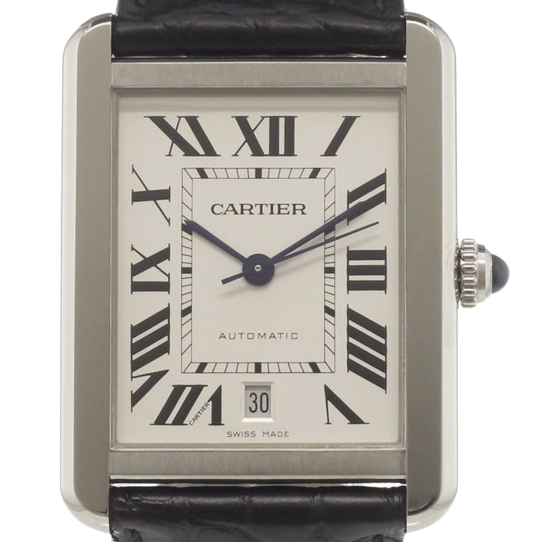 //chronextcms.imgix.net/content/_magazine/Category_Ladies_Watches/cartier.tank-solo.w5200027.png